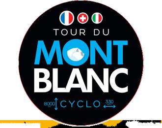 Heroïn x Tour du Mont Blanc